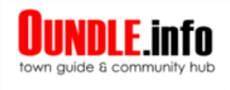 Oundle Town Guide & Community Hub