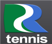 R2R Tennis Coaching