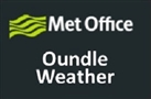MetOffice Weather for Oundle