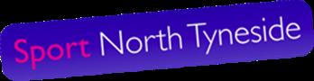 Sport North Tyneside