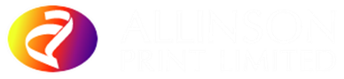 Allinsin Print Limited