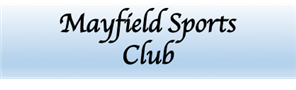 Mayfield Sports Club