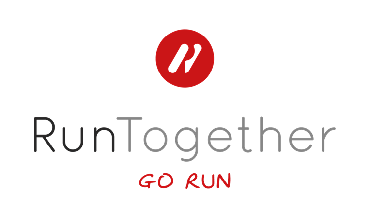 The name of the group run 0