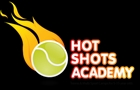 Hot Shots Academy