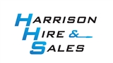 Harrison Hire & Sales