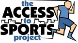 The Access to Sports progect