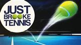 Just Brooke Tennis