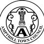 Ampthill Town Council