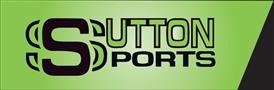 Sutton Sports