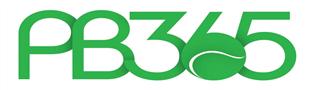 PB365 Sports