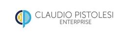 Claudio Pistolesi Enterprise