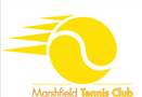 Marshfield Tennis Club