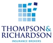 Thomson & Richardson