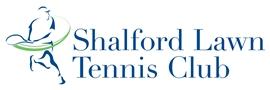 Shalford Tennis Club