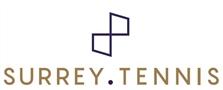 Surrey LTA