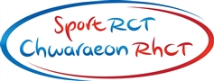 Sport RCT