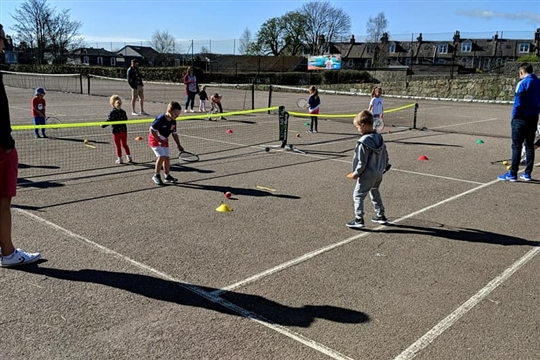 b507e9fa54cebb Ruthrieston Outdoor Sports Centre. Prev Next PlayPause