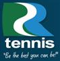 R2R Tennis