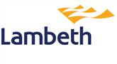 Lambeth Council