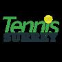 Tennis Surrey