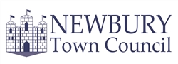 Newbury Town Council