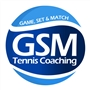 GSM Leisure Tennis Coaching