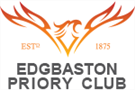 Edgbaston Priory Club