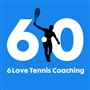 6 Love Tennis Coaching