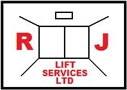 R J Lift Services Limited
