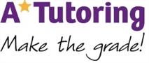 a* tutoring