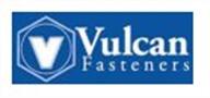 Vulcan Fasteners