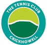 Crickhowell Tennis Club