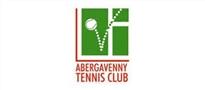 Abergavenny Tennis Club