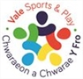 Vale Sport & Play