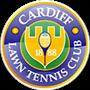 Cardiff Lawn Tennis Club