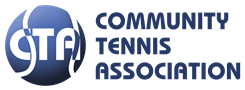 Community Tennis Association