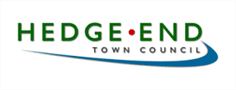 Hedge End Council