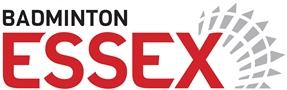 Badminton Essex