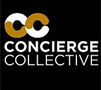 Concierge Collective