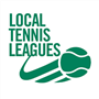 Local Leagues