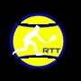 RTT Limited