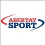Abertay Sport