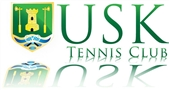 Usk tennis Club