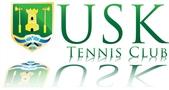 Usk tennis Club