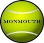 Monmouth LTC