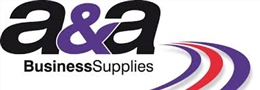 a&a Business Supplies