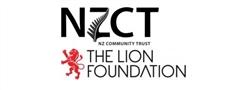 NZCT & Lion