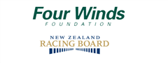 Four Winds and NZRB