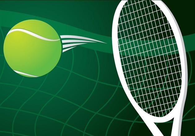 Liz Cubitt Tennis Coaching Suffolk Liz Cubitt