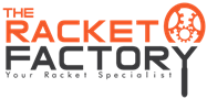 The Racket Factory